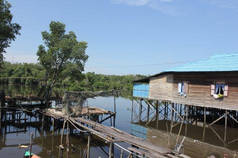 Tanjung Limau
